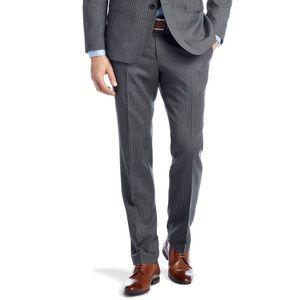 🔥 Hugo Boss 🔥 Havilton/gense3 suit pants 36S